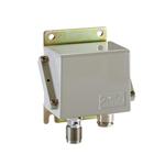 EMP 2 Box-type Pressure Transmitters