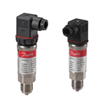 EeX Intrinsically Safe Transmitters