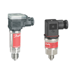 Transmitters for General - Industrial Marine