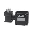 MBD 1000 Plug In Display