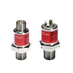 Dual Output Voltage Transmitters