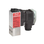 MBS 5100 Block-type Pressure Transmitters for Marine Applications