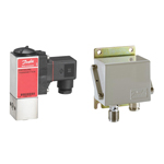 Marine Transmitters Designed For Harsh Environments