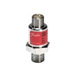 MBS 1300 OEM Pressure Transmitter