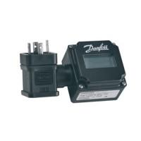 060G2850 MBD1000 Microprocessor Controlled Plug-in Display 4-20mA