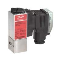 060N1072 Danfoss MBS5150 0-10 bar 4-20mA Transmitter