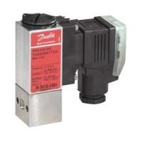 060N1071 Danfoss MBS5150 0-4 bar 4-20mA Transmitter