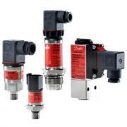 4-20mA Transmitters